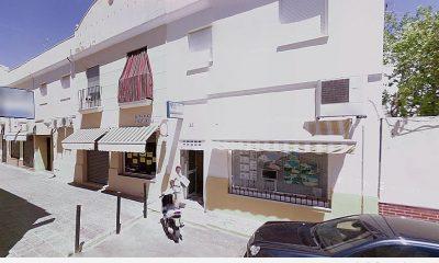 AionSur Atraco-en-Marchena1-400x240 Prisión para el autor del robo de 40.000 euros en una oficina Empresas Sucesos Sucesos