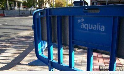AionSur aqualia-400x240 Dos escolares de Morón de la Frontera, premiados en el Certamen Internacional de aqualia Morón de la Frontera Provincia Sociedad