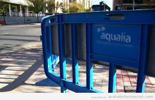 AionSur aqualia Dos escolares de Morón de la Frontera, premiados en el Certamen Internacional de aqualia Morón de la Frontera Provincia Sociedad