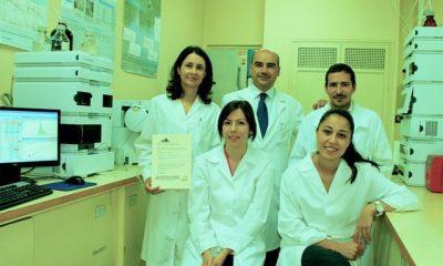 AionSur julia-premio-400x240 Julia Martín, doctora arahalense, recibe el premio nacional 'Pidmas' por su tesis doctoral Cultura Educación Sociedad