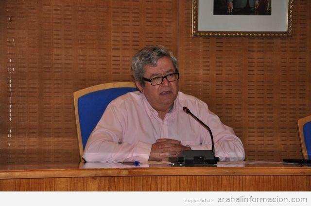 AionSur DSC_0037 El enfrentamiento interno del PSOE de Arahal pasa al juzgado y a la prensa regional Sin categoría
