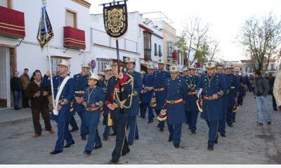 AionSur: Noticias de Sevilla, sus Comarcas y Andalucía DSC_0122-400x240 La Banda de Jesús Nazareno estrena el domingo 15 de febrero en concierto una nueva composición Agenda Cultura Concierto banda de Jesús Nazareno