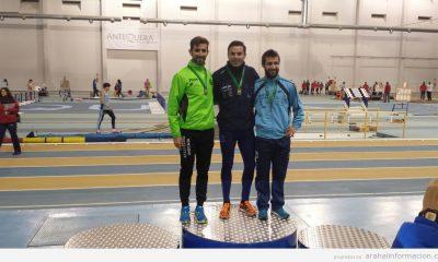 AionSur IMG-20150207-WA0000-400x240 Dos nuevos Campeonatos de Andalucía se vienen para Arahal Atletismo Deportes