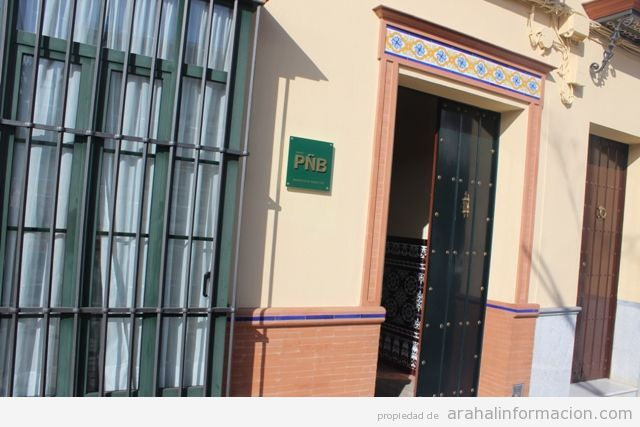 AionSur IMG_6394 Grupo PÑB, gestión empresarial, fiscal, mediación civil y mercantil Empresas Grupo PÑB