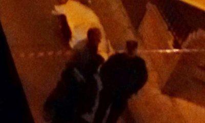 AionSur atropello-mortal_n-400x240 A prisión por tres delitos, el autor del atropello mortal de Marchena Marchena Sucesos