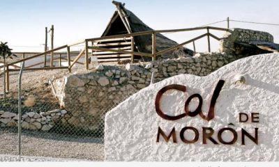AionSur: Noticias de Sevilla, sus Comarcas y Andalucía hornos_de_los_gordillos1299764532984-400x240 Próxima visita al Múseo de la Cal de Morón organizada por Jaedilla Agenda Cultura