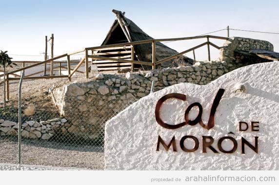 AionSur hornos_de_los_gordillos1299764532984 Próxima visita al Múseo de la Cal de Morón organizada por Jaedilla Agenda Cultura