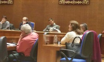 AionSur 20150326_203517-400x240 Críticas sobre la liquidación del presupuesto 2014 abre un debate en pleno entre IU y el concejal no adscrito Sin categoría