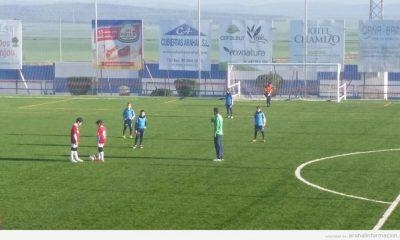 AionSur IMG-20150124-WA0002-400x240 Siete jugadores de las Escuelas de Fútbol de Arahal, convocados por la Selección Sevillana para disputar el Campeonato de Andalucía Deportes Fútbol
