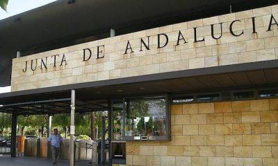 AionSur junta-644x362-400x240 La Junta destina 2,6 millones a la ampliación del CEIP Rodríguez Almodóvar de Alcalá Alcalá de Guadaíra Sin categoría
