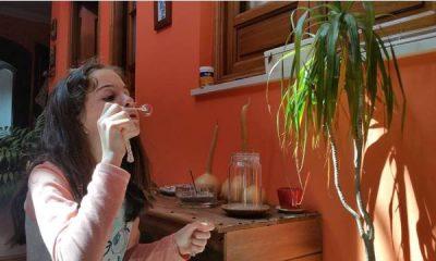AionSur 10552566_996447850373066_4169325537998847252_n-400x240 Pompas de jabón para celebrar el Día Nacional de la Fibrosis Quística el 22 de abril Salud