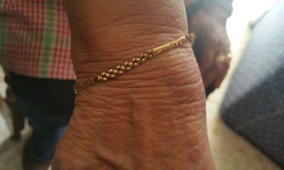 AionSur 17242170802_cce2269452_z-400x240 Intenta robar con engaños una pulsera de oro a una mujer mayor Sucesos