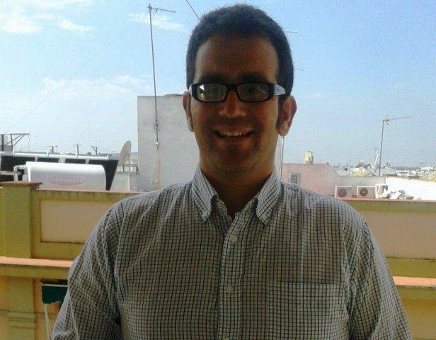 AionSur 1foto El PP Arahal anuncia también su lista de candidatos en Facebook Sin categoría
