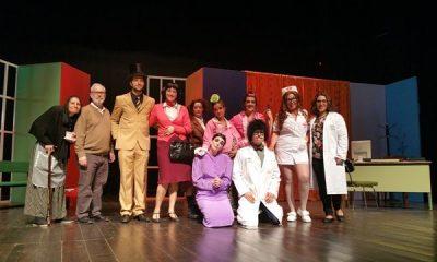 AionSur 20150410_200309-400x240 El público acoge al Zardiné con risas que sirven de terapia Agenda Cultura