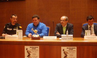 AionSur DSC_0413-400x240 Cuenta atrás para la celebración de una nueva fiesta del atletismo Atletismo Deportes