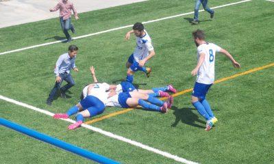 AionSur DSC_0492-400x240 Un poquito más cerca del ascenso Deportes Fútbol