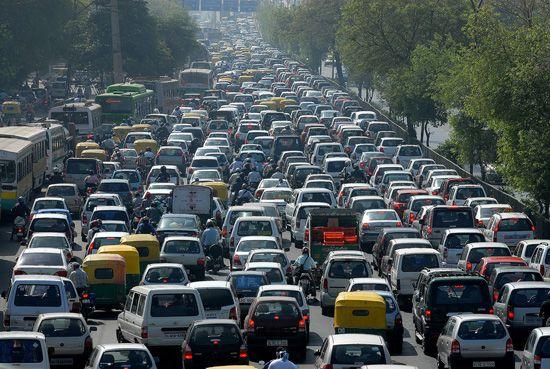 AionSur trafico El Gobierno aprobará el próximo 24 de abril el Plan PIVE 8 para reactivar el mercado automovilístico  Empresas Plan Five 8
