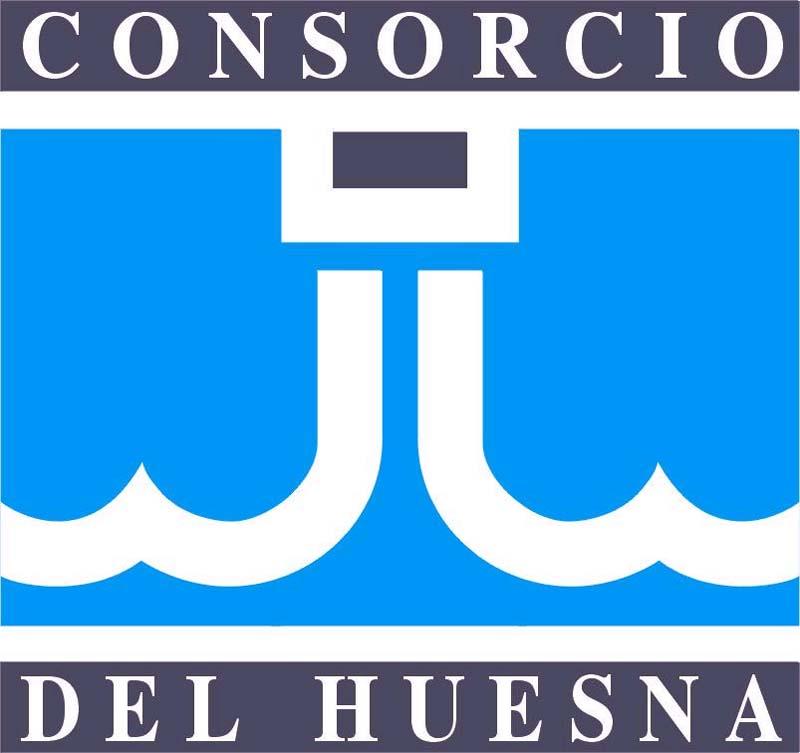 AionSur: Noticias de Sevilla, sus Comarcas y Andalucía uvitelonline.es_.dLPouP6mHMo1YtvvKKl3xEuRKTQpNiXZprNIfdUKzK8Yi5MR3j Dos detenidos por presunto robo con escalo en una empresa de suministro de agua Sucesos Robo con escalo a Aguas de Huesna