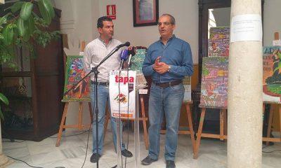 """AionSur 16780447984_5f61751754_z-400x240 Feria de la Tapa 2015: 10 días dedicados a la gastronomía de Arahal para ser """"referentes en la provincia"""" Feria de La Tapa  Feria de la Tapa 2015"""