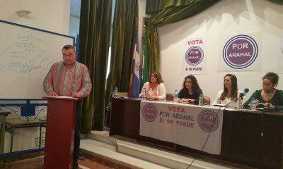 """AionSur 16827709244_d8f082eb16_z-400x240 """"Por Arahal"""" presenta su candidatura para las próximas elecciones municipales Sin categoría Por Aranal"""