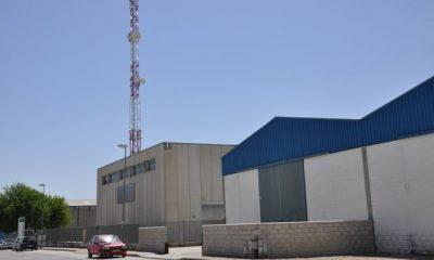 """AionSur DSC_0066-400x240 Abertis Telecom revisa la antena y dice que la señal de TDT es """"adecuada"""" en el pueblo Sin categoría"""