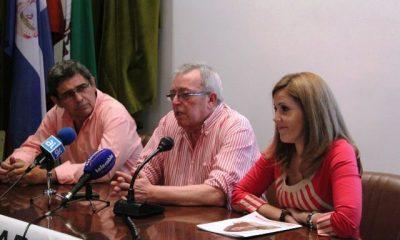 AionSur IMG-20150509-WA0105-400x240 PSIA presenta su lista en la que Manuel Bravo, con más de 30 años en política, deja el primer puesto Sin categoría