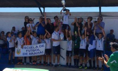 AionSur alevines-campeones-mod-400x240 El fútbol base de Arahal hace historia Deportes Fútbol