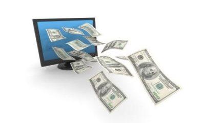 AionSur creditos-400x240 Los créditos rápidos, una fórmula en auge para conseguir financiación fácil e inmediata Sociedad