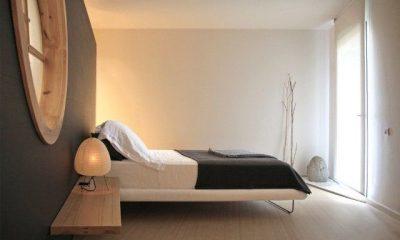 AionSur max1024_DD_Alt_dormitorio_principal_1-400x240 Las tendencias en dormitorios buscan la luz exterior en época estival Empresas Tendencias en dormitorios