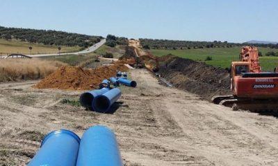 AionSur plan-ecija00-400x240 En marcha las seis obras del Plan Écija Marchena Medio Ambiente Provincia
