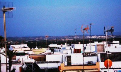 AionSur 18221544120_9274114470_b-400x240 Las interferencias con un canal de Huelva ha podido empeorar la señal de la TDT, según Abertis Sin categoría