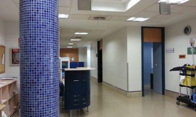 AionSur 20130717_112932-400x240 Quejas de usuarios sobre limpieza y trato del personal del Hospital de Valme Sin categoría