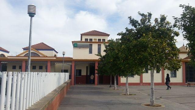 AionSur 20131104_111007 Las familias piden 4 pediatras para Arahal pero que uno sea Andrés Ruíz Salud Sociedad  Un pediatra para Arahal