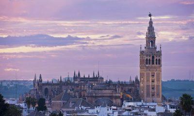AionSur 84220779-400x240 15 Ofertas de Empleo para Sevilla Formación y Empleo