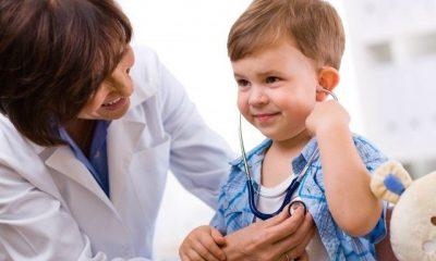 AionSur Consulta-de-Pediatria-400x240 Comienza la lucha para que Arahal cuente con 4 pediatras Análisis Salud Sociedad