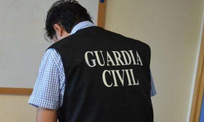 AionSur DSC_0144-400x240 Detenidos 3 vecinos en Montellano 48 horas después de cometer un hurto Sucesos  Montellano Hurto Guardia Civil