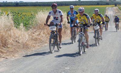 AionSur DSC_0277-400x240 Tres días para la fiesta de la bicicleta Ciclismo Deportes