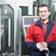 AionSur TORNERO-CONVENCIONAL-80x80 Oferta de empleo: Tornero convencional para Córdoba Formación y Empleo