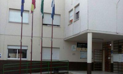 AionSur ceper-400x240 Plazo de matrícula del CEPER El Arache del 1 al 15 de junio Educación