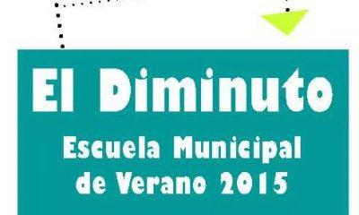 AionSur diminuto-400x240 La Escuela Municipal de Verano arranca en unos días Sin categoría