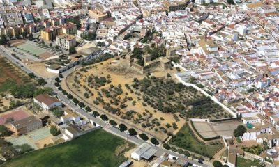 AionSur fotonoticia_20141203140132_644-400x240 Detenido vecino de Alcalá por robar en una vivienda en Mairena por valor de 39.000 euros Sucesos  Detenido en Mairena