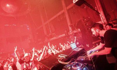 AionSur image1-3-400x240 Rafa Barrios da el salto a Ibiza para actuar entre los mejores djs del mundo Sociedad