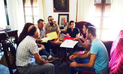 AionSur nuevo-gobierno-local_n-400x240 El pleno debatirá la compatibilidad de Mar Romero como profesora de la UPO Marchena Provincia