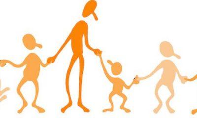 AionSur trabajo-social1-1-400x240 Oferta de empleo en Arahal Formación y Empleo Sin categoría