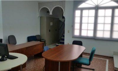 AionSur 10344430_716510751787990_6812314144398810843_o-400x240 El Archivo Histórico de Arahal abre al público Cultura