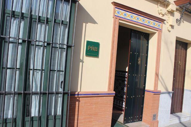 AionSur: Noticias de Sevilla, sus Comarcas y Andalucía 15988229094_79ac1e38c3_b Medidas urgentes para reducir carga tributaria en el IRPF Empresas
