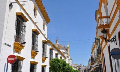 AionSur: Noticias de Sevilla, sus Comarcas y Andalucía 16700232794_3e60db9f15-400x240 XII Jornadas de Historia y Patrimonio sobre la provincia de Sevilla, en octubre Agenda Cultura