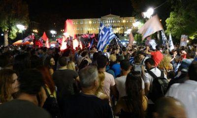 AionSur IMG-20150706-WA0018-400x240 Grecia dice NO Análisis