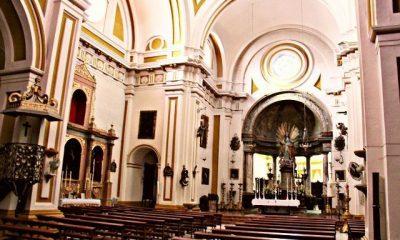 AionSur IMG-20150723-WA0076-400x240 No siempre la Parroquia  se llamó Santa María Magdalena Análisis Cultura