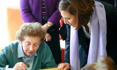 AionSur 3947809740_1538f57e46_z-400x240 Juan Guijarro pide recuperar el proyecto de centro de día de Alzheimer en Marchena, proyecto olvidado desde 2009 Marchena